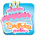 Birthday Quotes and Messages by Galicia Apps