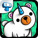 Bear Evolution - UnBEARably Fun Clicker Game by Tapps Games