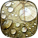 Drop Live Wallpaper by Popular Apps and Quick Casual Games Best Choice