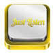 Just Listen Music by Sert IT Solutions