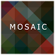 Mosaic Live Wallpaper Pro by Bunny Chum