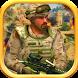 Desert Sniper Shooting: 3D by Cardwell Apps