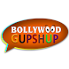 Latest Bollywood News & Videos by Shemaroo Entertainment Ltd.