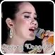 Jaran Goyang Dangdut Terbaru by Dessember Studio