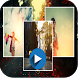 Photo Video Maker With song ! by dev-apps2016