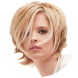 Trendy Women Hairstyles by Adianox