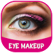 Eyes Makeup Photo Editor by ZikaApps