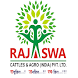 Rajaswa Agro by Swaliya Softech Pvt Ltd