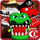 Crocodile Dentist 3D by Chi-Chi Games