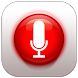 Voice Recorder - Sound Recorder PRO by Gamma Play