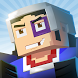 Blocky Hockey All-Stars by Gogii Games Corp.