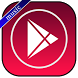 Free Music Player - Mp3 player by Gnader Kaftan King