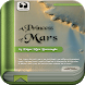 A Princess of Mars by Oldiees Publishing