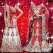 Royal Bridal Suit Editor by Selfie Camera Studio