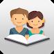Mektep.EDUS для родителей by Mediana Services Limited