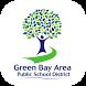Green Bay Area Public Schools by ClassLink