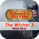 Guide for The Witcher 3 by Gamer's Guide™
