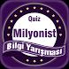 Milyoner Bilgi Yarışması by Digiteras