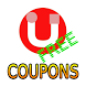 Free Coupon Code for Udemy by Carol Howard