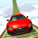 Impossible Tracks 3D by Million Games