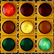 Traffic Light Changer Prank by Amazing Prank Game