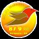 Rádio Melodia 87,9 FM by IARTH