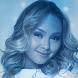 Bruna Karla - Oficial by MK Music