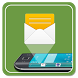 Messages for Note Edge by EHZ Studios