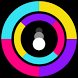 Color Swap & Switch by Idea Solutions