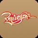 Adhya Shakti Maa by NM Developer