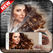 Face Projector Photo Editor by Photo Video Valley
