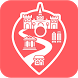 Questo - Explore local stories by TeamCoding