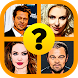 Guess The Hollywood Celebrity by QuizzPanda Inc.