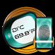 Fingerprint Body Temperature Test Calculator Prank by lefti