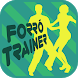 Forró Trainer