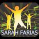 Sarah Farias Gospel by Music Mobile Gospel