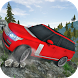 Offroad 4x4 Rover Driving 3D by Game Sim Studios