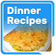 Easy Dinner Recipes Quick Dinner Recipes Ideas by The Indian Apps