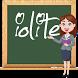 Iolite School ERP Teacher End by Iolite Softwares