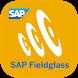 SAP Fieldglass Time Entry by SAP SE