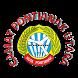 Camat Utara Kota Pontianak by Kotak Pratama Solusindo, PT