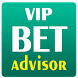 Bet Advisor - VIP Bet Comments by GK Software