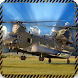 Military Jumbo Jet Simulation by Angry Rivals ( Sniper, Action, Simulation Games)