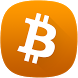 Bitcoin/Altcoin Cryptocurrency News by OpenGate Apps