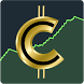 BitApp: Cryptocurrency News - BitCoin Investment by California Cyber Developers