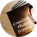 Creative Photo Frames by veindfy