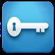 Get Cyphr by Cyphr App, LLC