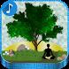 musica para relajarse gratis by Sonia Andrea Arias Ramirez