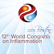 World Congress on Inflammation by yingzhufaseb
