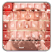 Christmas Keyboard Designs by Pasa Best Apps